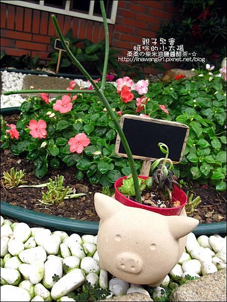 媽咪小太陽親子聚會-2011-0110-綠色-多肉植物 (22).jpg