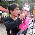 2010-1114-2010-銅鑼-杭菊芋頭節 (7).jpg
