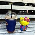 2010-0908-香山牧場 (14).jpg