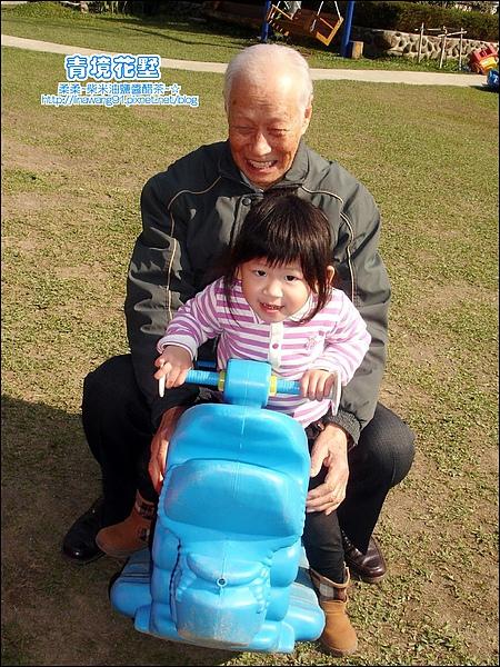 關西-青境花墅 2010-0115 (34).jpg