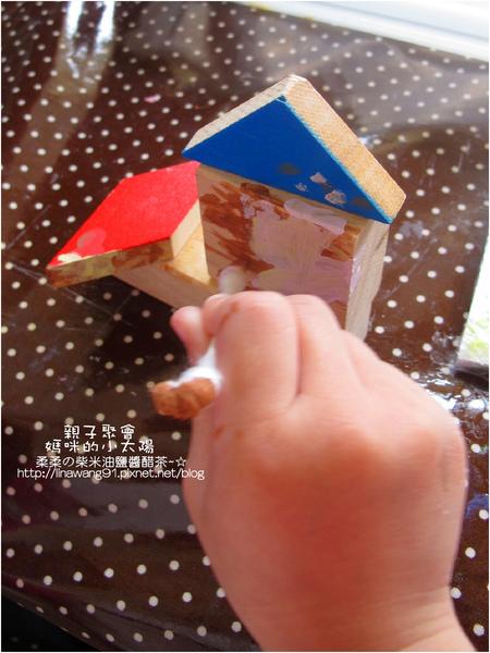 媽咪小太陽親子聚會-積木房子-2010-1115 (7).jpg