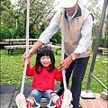 2010-1026~1102-新埔-金漢柿餅 (13).jpg
