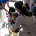 媽咪小太陽親子聚會-玻璃-馬賽克 2010-1018 (2).jpg
