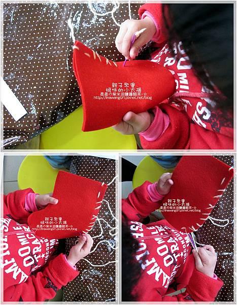 媽咪小太陽親子聚會-禮物聖誕襪-2010-1215 (19).jpg