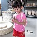 2010-0709-國際陶瓷藝術節 (50).jpg