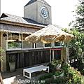 2010-0531-vilavilla山居印象農莊 (18).jpg