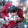 2010-1213-日月潭玄光寺 (8).jpg