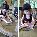 2010-0921-紙箱王創意園區 (64).jpg