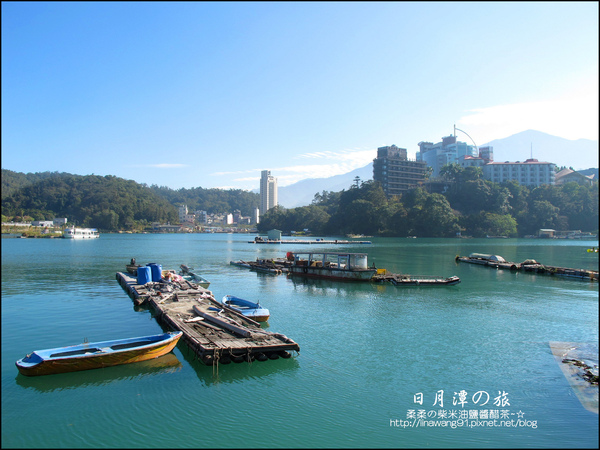 2010-1213-日月潭環湖自行車道 (10).jpg