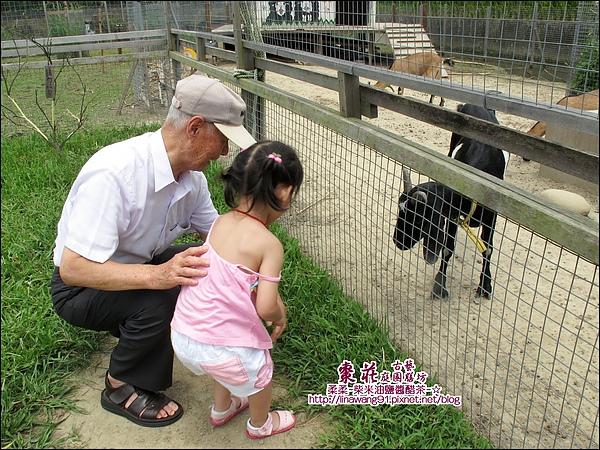 苗栗-公館-棗莊-2010-0702 (34).jpg
