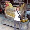 2010-0608-紫南宮 (15).jpg