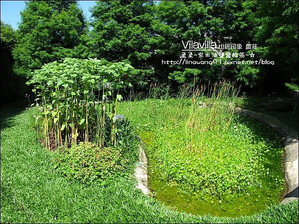 2010-0531-vilavilla山居印象農莊 (22).jpg
