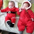 2010-1224-媽寶fun過聖誕節 (4).jpg