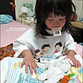 2010-0628-Yuki 2歲半睡覺的習慣 (11).jpg