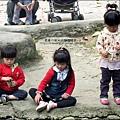2011-0411-新竹新埔九芎湖-小太陽星期一幫.jpg