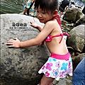 2010-0710-北埔冷泉 (1).jpg