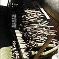 2011-0509-新竹峨眉-野山田工坊-柴燒麵包窯 (2).jpg