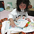 2010-0628-Yuki 2歲半睡覺的習慣 (14).jpg