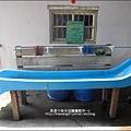 2011-0320-老樹根魔法木工坊 (18).jpg