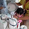 2010-0709-國際陶瓷藝術節 (47)-注漿.jpg