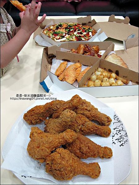 達美樂-海宴雙拼比薩 (12).jpg