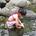 2010-0710-北埔冷泉 (27).jpg