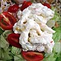 2011-0502-廚易有料沙拉-馬鈴薯沙拉-雞蛋沙拉 (23).jpg