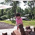 2010-0531-vilavilla山居印象農莊 (55).jpg