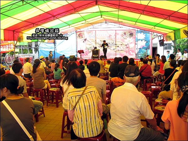 吳厝楊家莊-2010-0815 (11).jpg