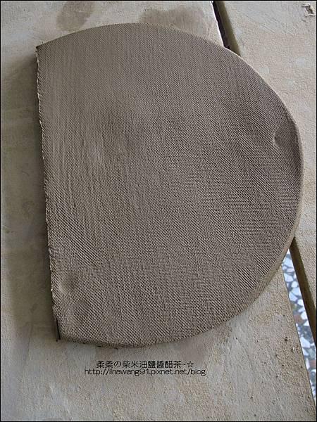 2010-1213-南投-親手窯 (4).jpg