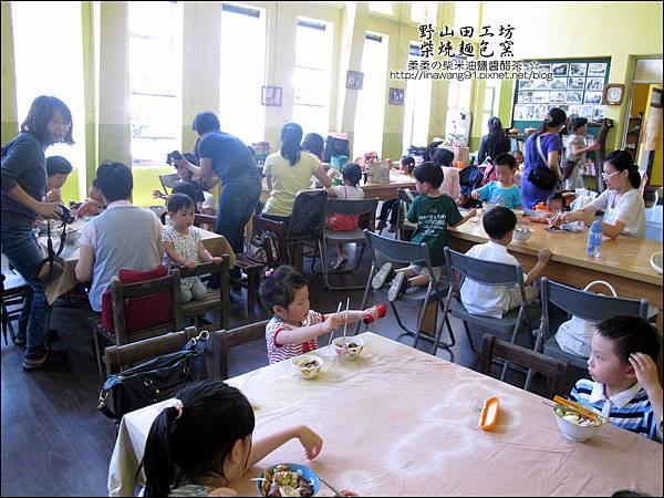 2011-0509-新竹峨眉-野山田工坊-柴燒麵包窯 (43).jpg