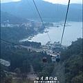 2010-1213-日月潭纜車 (14).jpg