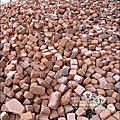 2010-0709-國際陶瓷藝術節 (56)-堆磚塊.jpg
