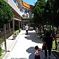 2010-0903-竹南-喫茶趣.jpg