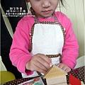 媽咪小太陽親子聚會-積木房子-2010-1115 (5).jpg