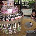 2010-0921-紙箱王創意園區 (54).jpg