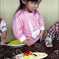 媽咪小太陽親子聚會-2010-1129-六角形小蜜蜂 (14).jpg