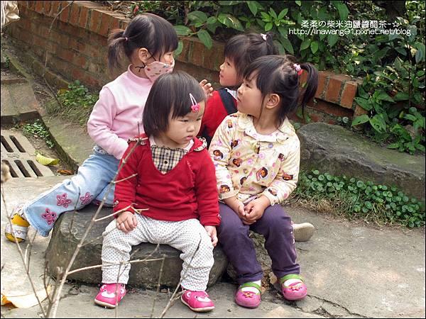 2011-0411-新竹新埔九芎湖-小太陽星期一幫 (5).jpg
