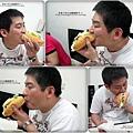 2011-0502-廚易有料沙拉-馬鈴薯沙拉-雞蛋沙拉 (28).jpg