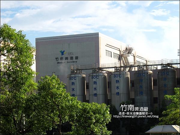 2010-0903-竹南啤酒廠 (9).jpg