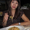 普羅旺斯玫瑰莊園-2010-0919-吃晚 (19).jpg