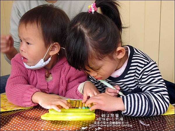 2010-1208-媽咪小太陽親子聚會-水晶紙-蕾絲 (8).jpg