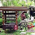 苗栗-公館-棗莊-2010-0702 (44).jpg