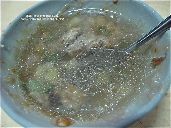 2010-0920-南投-埔里-阿甲肉圓 (3).jpg