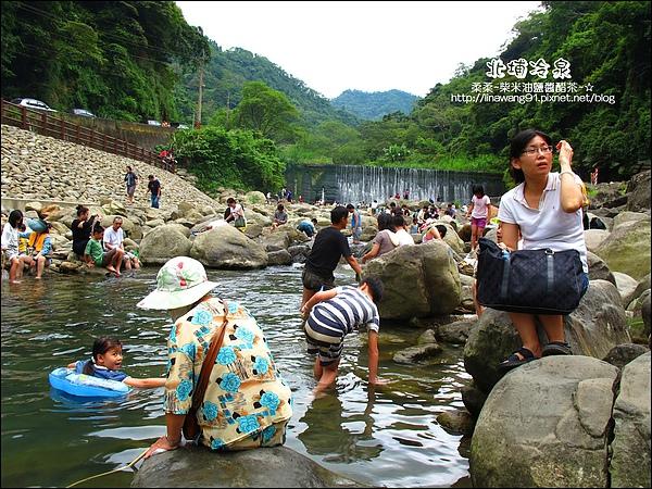 2010-0710-北埔冷泉 (2).jpg