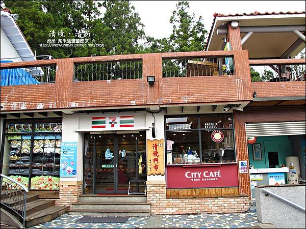 2010-0920-南投清境 (29).jpg