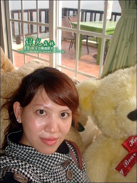2010-0324-桃園-綠光森林 (44).jpg