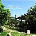 2010-0531-vilavilla山居印象農莊 (29).jpg