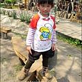 2011-0320-老樹根魔法木工坊 (29).jpg