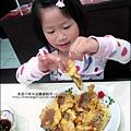 2011-0505-泰山輕健美油-炸年糕(13).jpg